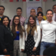 curso-marketing-en-internet-panama